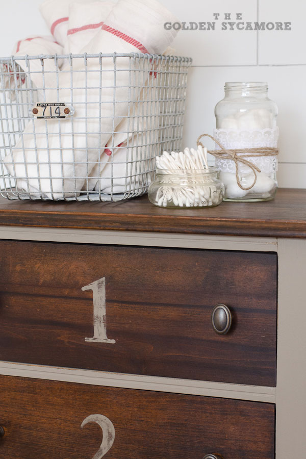 numbered-two-toned-bathroom-dresser