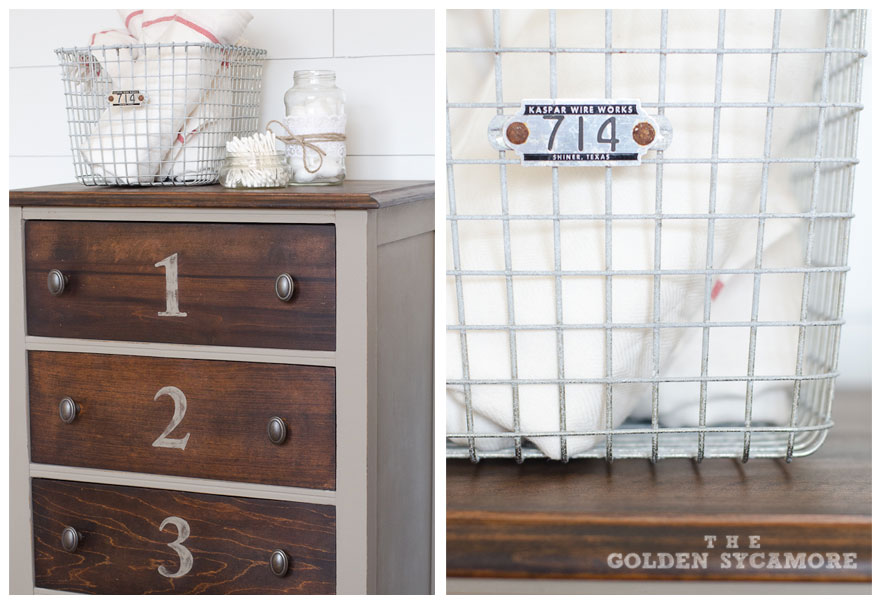 the-golden-sycamore-bathroom-cabinet-and-wire-locker-basket