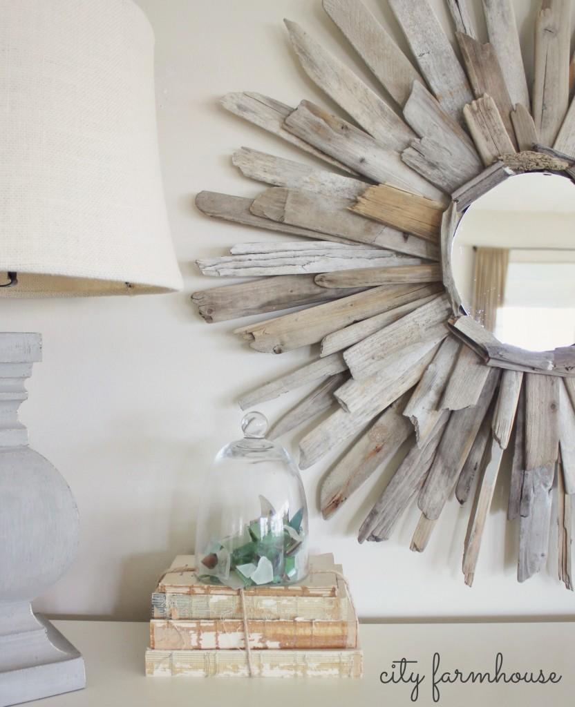 City-Farmhouse-DIY-Thrifty-Pretty-Driftwood-Mirror