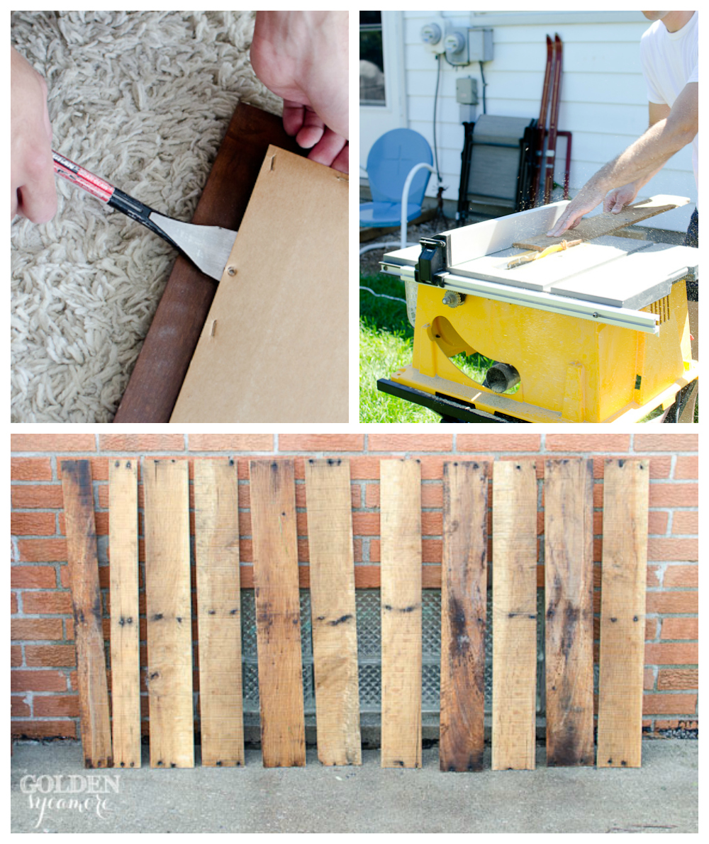 Pallet Art Diy Pallet Art Display And My Simple Fall Decor The Golden Sycamore