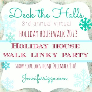 Jennifer-Rizzo-link-party-Holiday