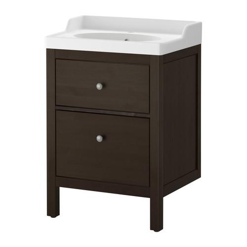 Vintage Sink Inspiration