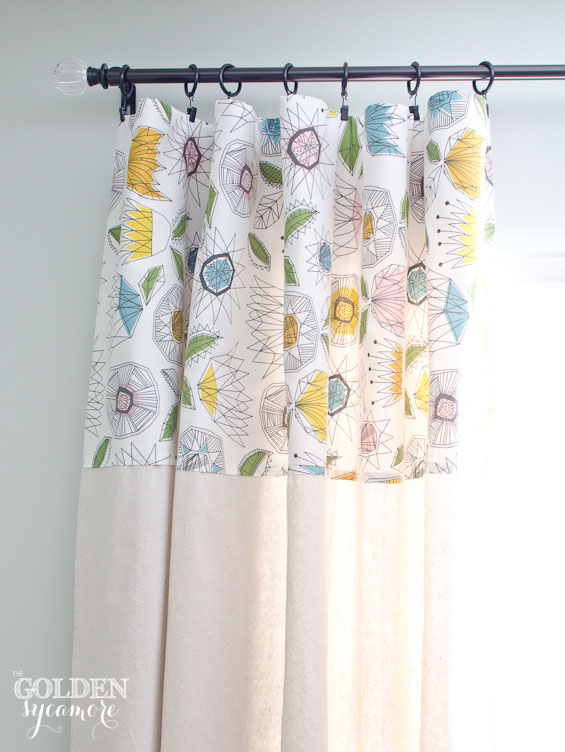 Wonderful Ikea Fabric Curtains Ideas - Bathtub for Bathroom Ideas ...