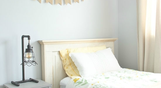 The Best Tip for Choosing Paint Colors in Your Home